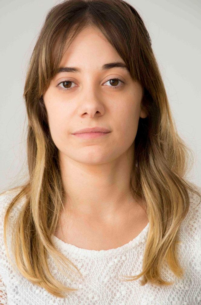 Ag-Online Angela Diez