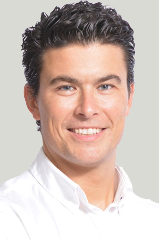 Alvaro Galán Ag-Online