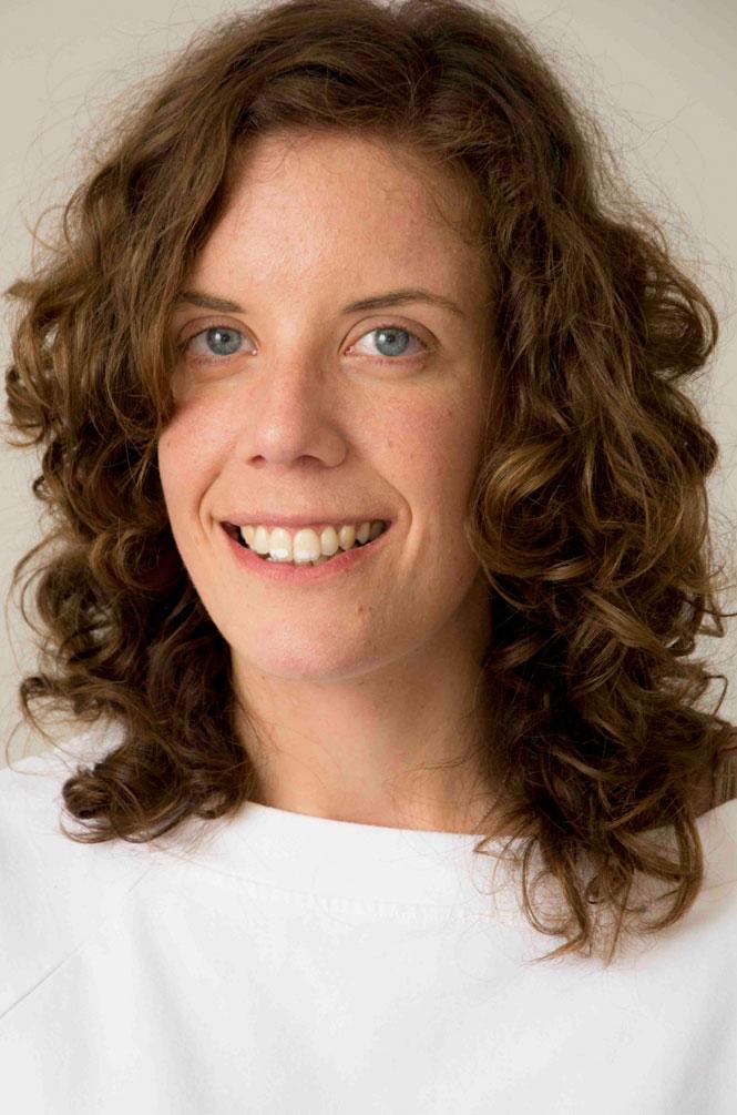 Ag-Online Lucia Espada