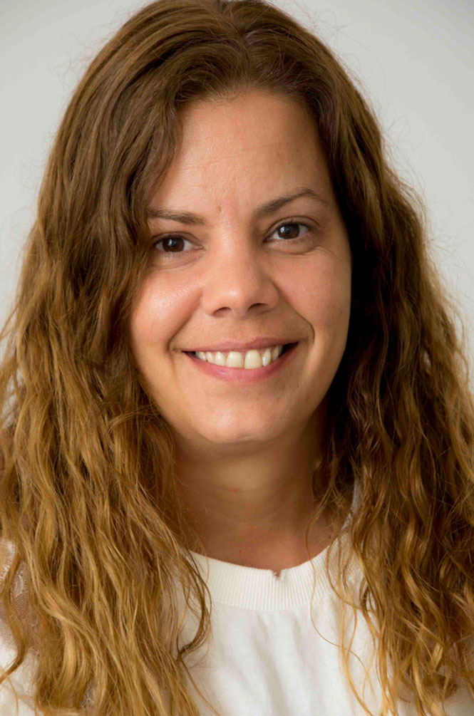 Pilar Acha Ag-Online