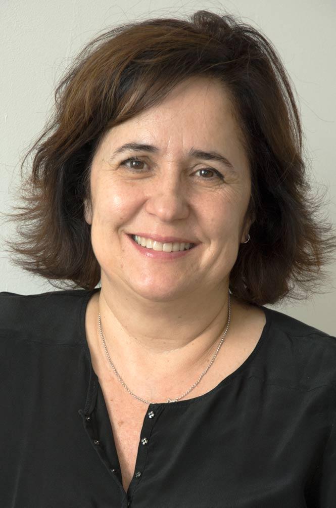 Pilar Pellicer Ag-Online