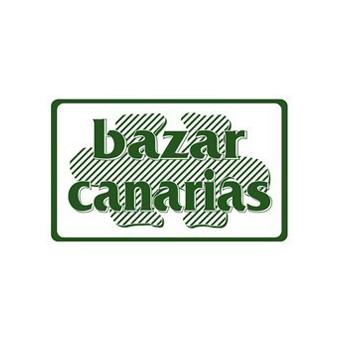 Bazar Canarias Ecommerce