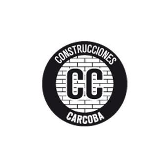 construcciones carcoba