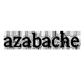 Azabache Restaurante