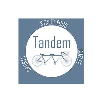 Tandem Street Food