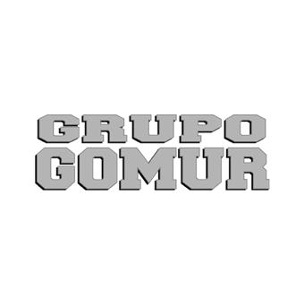 Grupo Gomur logo