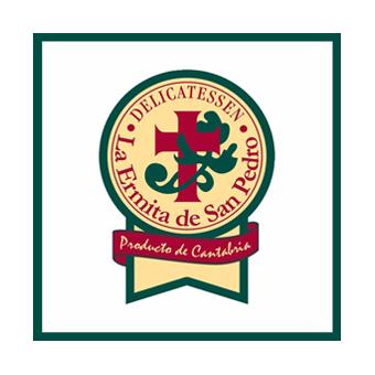 La Ermita logo