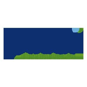 Oxital logo