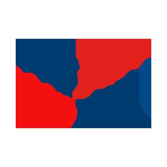 Vidroplast logo