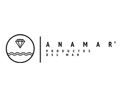 Mariscos Anamar