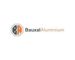 Bauxal Aluminium