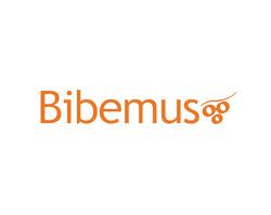 Bibemus