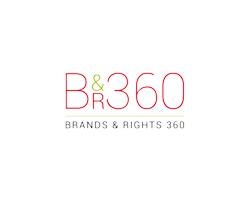 br-360