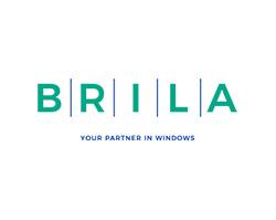 Brila