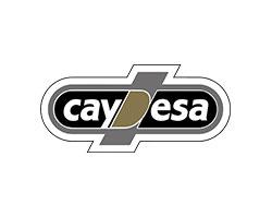 Caydesa