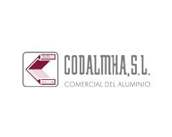 Codalmha