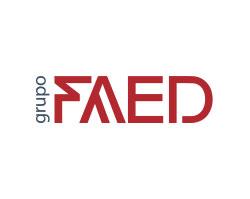 Grupo FAED