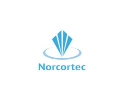 norcortec